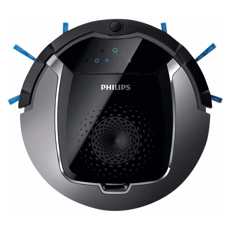 Philips SmartPro Active FC8822 01