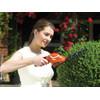 product in gebruik GSL700-QW