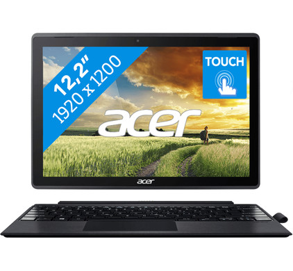 Beste 12 inch laptop - Switch SW312-31-P9XJ