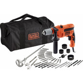Black & Decker CD714CREW2-QS