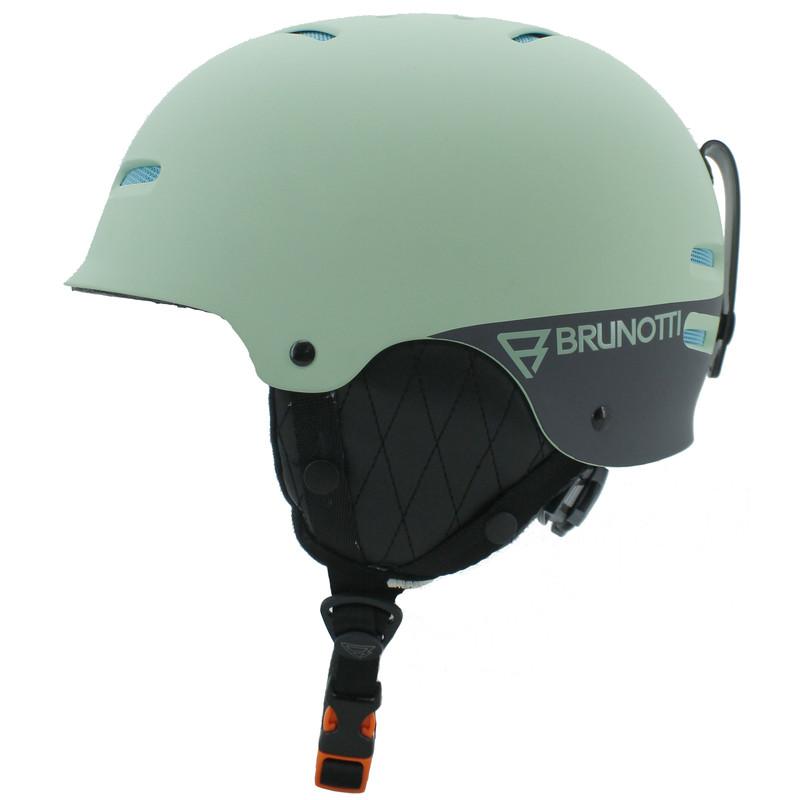 Brunotti Cool 1 Unisex Green (59 61 cm)