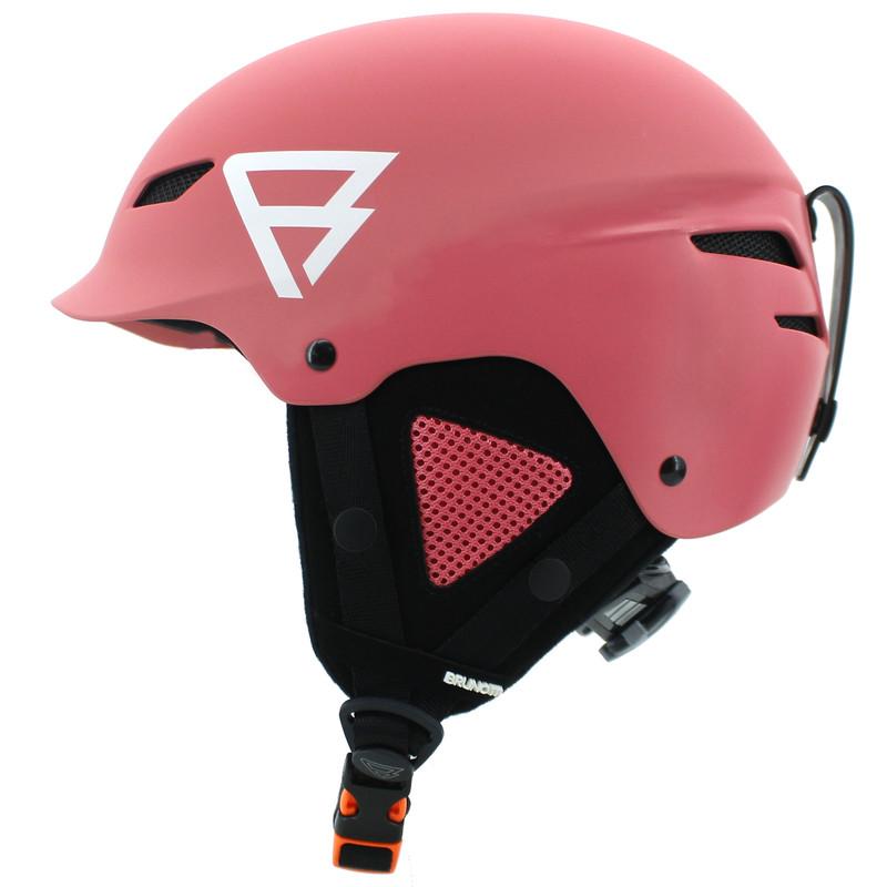 Brunotti Proxima 2 Junior Helmet