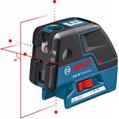 Bosch GCL 25