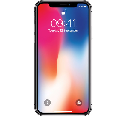 Iphone  Pret Altex