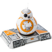 Sphero BB-8 + Trainer