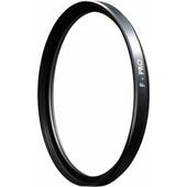 B+W UV Filter MRC 62 E