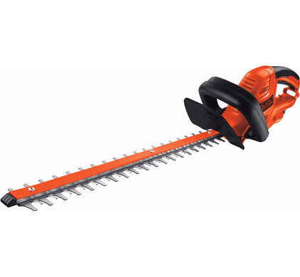Black & Decker GT5055-QS