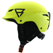 Brunotti Proxima 5 Junior Yellow (52 - 56 cm)