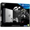product in gebruik PlayStation 4 Slim 1 TB GT Sport LE