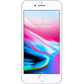 Apple iPhone 8 64GB Zilver