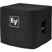 Electro Voice ZXA1-SUB-CVR Beschermhoes