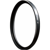 Lensfilters