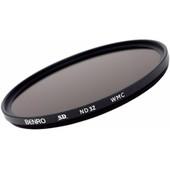 Benro Filter SD ND32 WMC 58mm