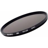 Benro Filter SD ND128  WMC 58mm
