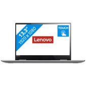 Lenovo Yoga 720-13 80X600GJMH