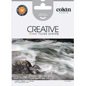 Cokin Filter P153 Neutral Grey ND4