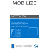 Mobilize Safety Glass Screenprotector Wileyfox Swift 2 X