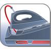 visual leverancier Fasteo SV6010C0