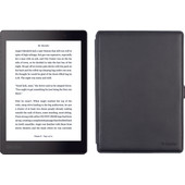 Kobo Aura One + Gecko Kobo Aura One Waterproof Twist Cover