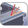 visual leverancier Liberty SV7010C0