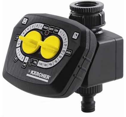 Karcher Watertimer WT 4.000