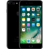 iPhone 7 Plus 32 GB Jet Black