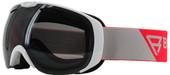 Brunotti Deluxe 1 Women Gray/Pink + Black Lens