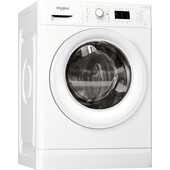 Whirlpool FWL61452W EU Fresh Care+