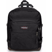 Eastpak Ultimate Black