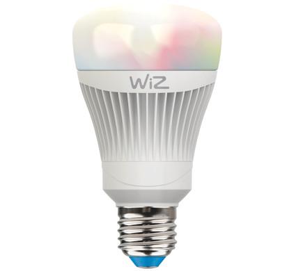 WiZ Colors E27