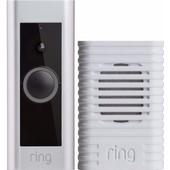 Ring Video Pro