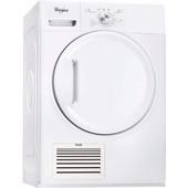 Whirlpool HDLX70316
