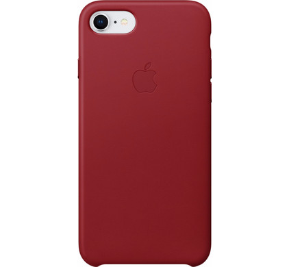 coque arriere apple iphone 7