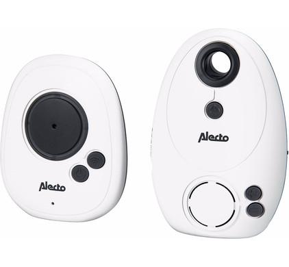 Alecto DBX-30