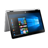 HP Pavilion X360 14-ba020nb Azerty
