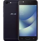 Asus Zenfone 4 Max 5.2 inch Zwart