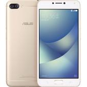 Asus Zenfone 4 Max 5.5 inch Goud