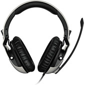 Roccat Khan Pro Gaming Headset Wit
