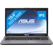 Asus ASUSPRO P4540UQ-FY0175R