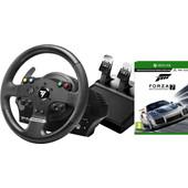Thrustmaster TMX Pro + Forza Motorsport 7