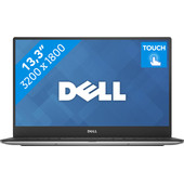 Dell XPS 13 CNX93607