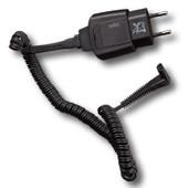 Braun SmartPlugs Laadkabel Series 7