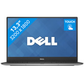 Dell XPS 13 CNX93608