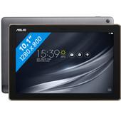 Asus ZenPad 10 Z301M-1H021A 16 GB Grijs