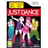 Just Dance Wii - 1