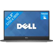 Dell XPS 13 CNX93608 Azerty