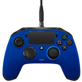 Nacon REVOLUTION PRO PS4 Blauw