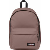 Eastpak Out Of Office Classic Nude