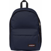 Eastpak Out Of Office Traditional Navy