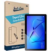 Just in Case Huawei MediaPad T3 7.0 Screenprotector Glas